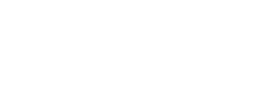 the Molesey Dental Practice